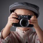 Photography Tips for Beginner DSLR Users
