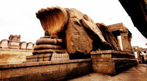 Lepakshi-temple-photos