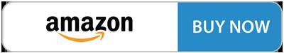 amazon button buy now