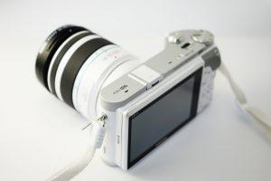 best cameras within 15000