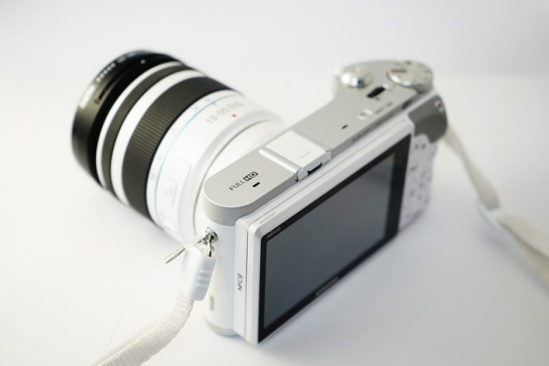 best cameras within 15000