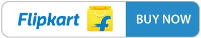 flipkart buy now