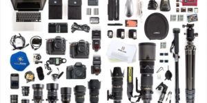 must-have dslr accessories