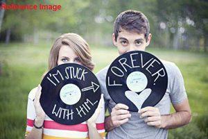coupleshoot_props
