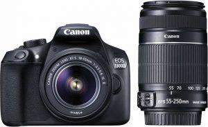 eos-1300d-canon-original