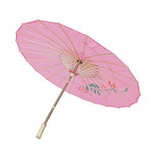 preweddingshoot_props_umbrella