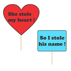 she_stole_my_heart