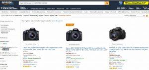 latest-Canon-Dslr-Camera