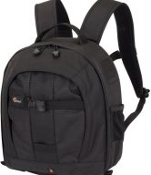 Lowepro Pro Runner 200 AW DSLR Trekking Backpack