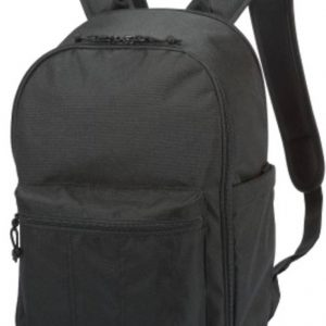 Lowepro Passport Backpack Camera Bag