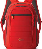 Lowepro Tahoe BP 150 (Mineral Red) Camera Bag