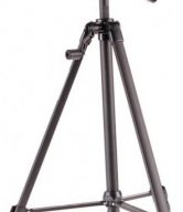 Power Smart WT-330A Portable Stand Kit for Professional Digital SLR Camera Tripod
