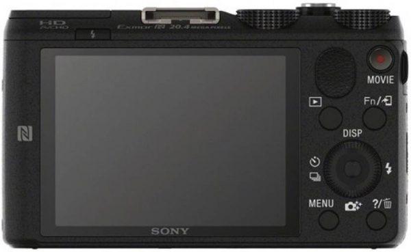 sony-cyber-shot-dsc-hx60v-point-shoot-original-imadvgz7mhfpsgqr