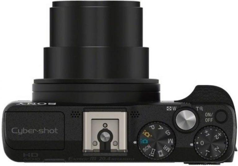 sony-cyber-shot-dsc-hx60v-point-shoot-original-imadvgz7pgfhsm3y