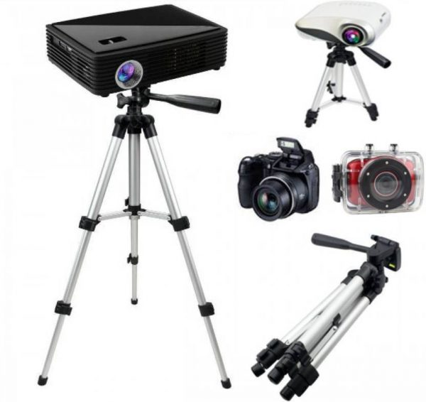 spring-jump-stand-for-all-digital-cameras-original-imaet5u2dzf5b28y