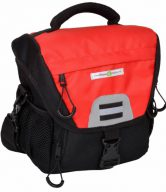 SpringOnion CompactPro Camera Bag
