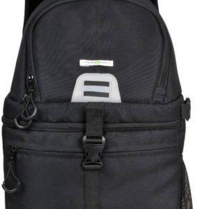 SpringOnion Runner Camera Bag