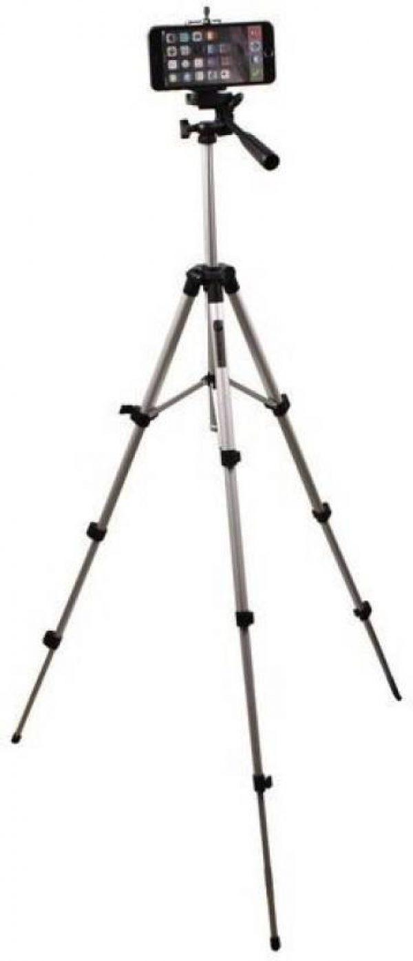 sukot-3-5-feet-big-tripod-for-slr-camera-mobile-phone-selfie-original-imaeqfyksxvw6g6g