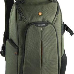Vanguard 2GO 46 Camera Bag