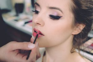 Makeup Tips For Photo shoots