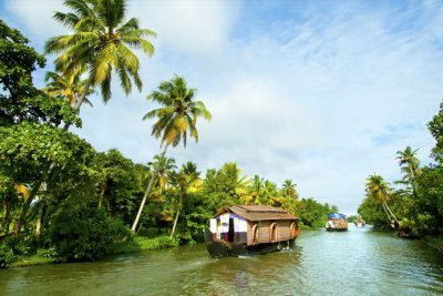 photography spots in alleppey