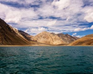 Photography places in Ladakh