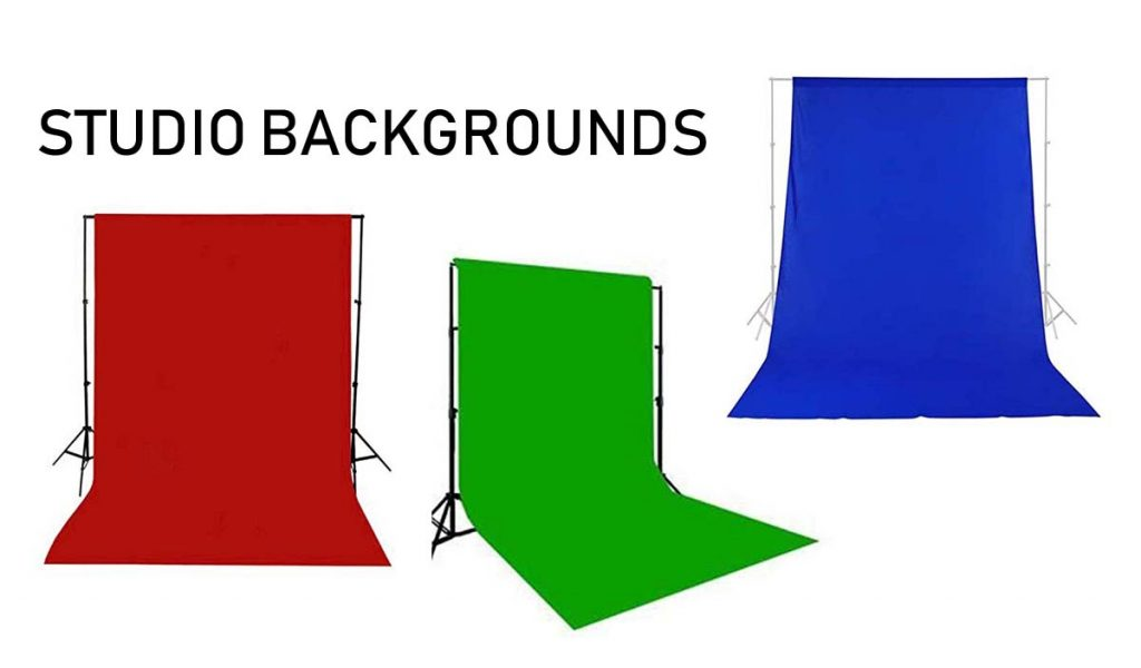 Studio Backgrounds Find Best Photography Backgrounds And Backdrops