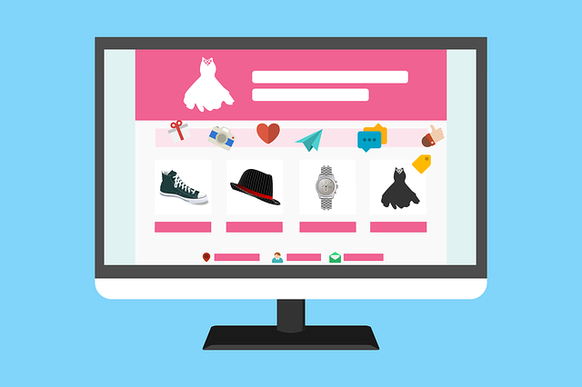 Why product photography is so important to e-commerce websites?