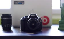 Best place to buy DSLR cameras in Bangalore
