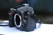 Things to check before buying Second Hand Camera