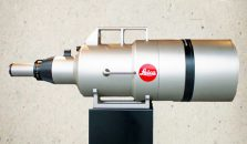 Leica 1600mm f/5.6 Telephoto Lens