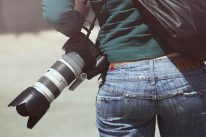 top photographers in india