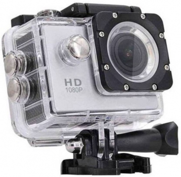 cellcell Action pro Action sports camera