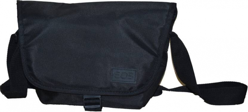 Canon 9413 EOS Camera Bag