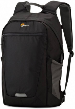 Lowepro Photo Hatchback BP 250 AW II Camera Bag