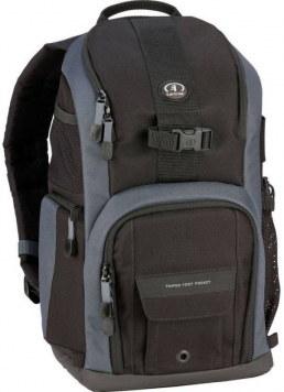 TAMRAC 5456 Mirage 6 Photo/Tablet BackpackC Camera Bag
